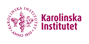 Karolinska Institute