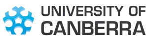 Canberra_AUS_Logo