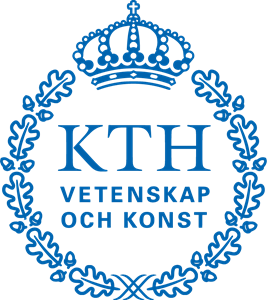 kth-logo-2D6316D414-seeklogo.com